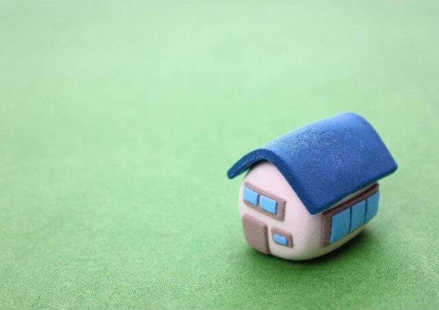 陸屋根・ベランダの防水工事の種類